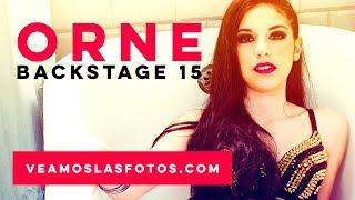 ► Backstage Ornella 15 Años (Ariana Grande) | VeamosLasFotos.Com  | Patricio Peñas