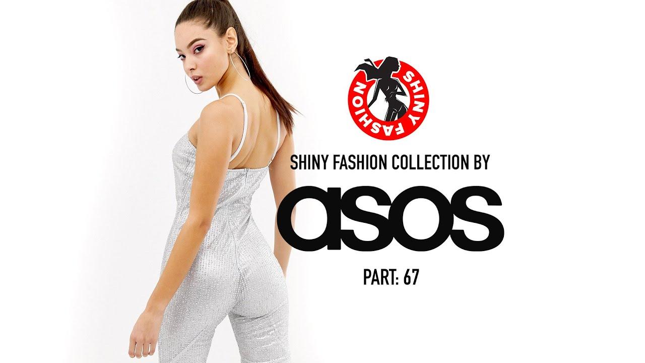 Shiny Fashion [ASOS] P. 67