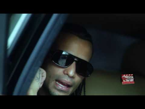 Arcangel - Tengo Tantas Ganas De Ti [Official Video HD]