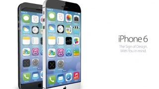The 8 Coolest Features in iOS 8