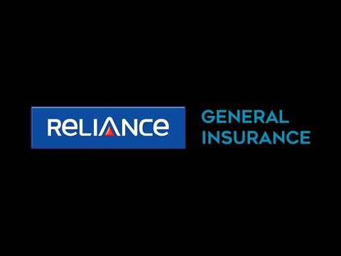 Life @ Reliance General Insurance