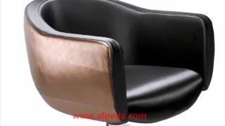Filiz Çelik Berber Koltuğu ve Kuaför Koltuğu modelleri