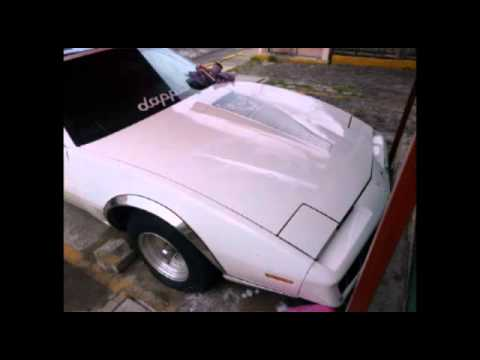restoring-firebird-trans-am-1983