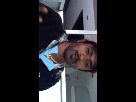 RAMPUR THE GADAG CHILLY MAN. PLZ THE VIDEO..