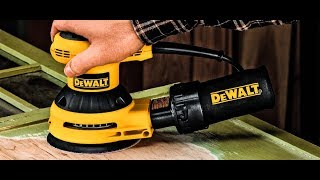 Top 10 Best Latest New Technology  DIY Power Tools 2019 l You Can Buy On Amazon