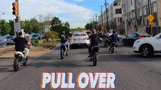 did-the-c0ps-really-pull-over-for-us