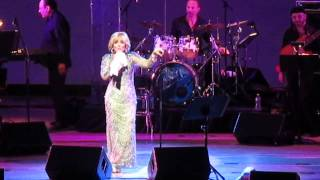 Repeat youtube video Googoosh Concert in New York 5, 3/15/2014