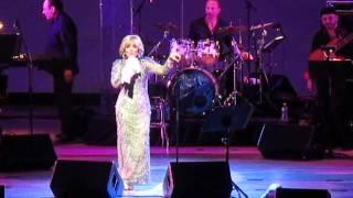 Googoosh Concert in New York 5, 3/15/2014