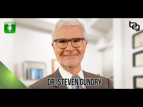 The Plant Paradox: Are Lectins *Really* That Harmful Or Is Dr. Steven Gundry Wrong? - YouTube