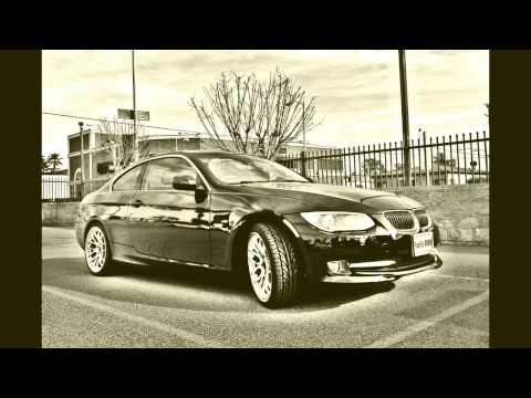compare car insurance - compare car insurance nsw