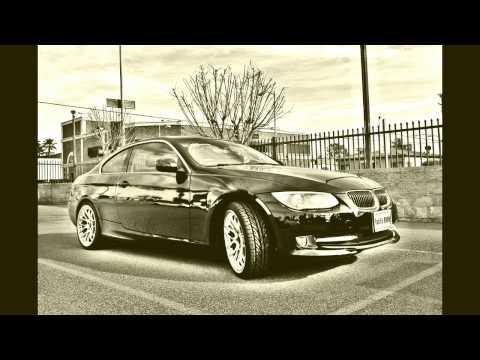 compare car insurance - compare car insurance nsw