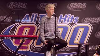 Troye Sivan talks New Album, New Movie and More