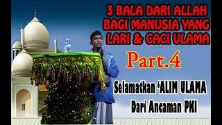 Tgk Puteh.Rk(3 Malapetaka) Part.4
