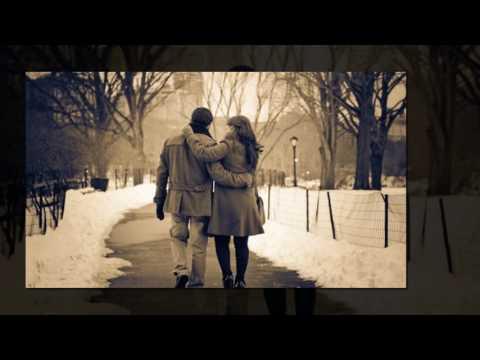 Barış Şahin - AŞK  - 14 Şubat Sevgililer Gününe Özel Parça 2017