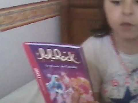 Livre Lolirock Explication Youtube