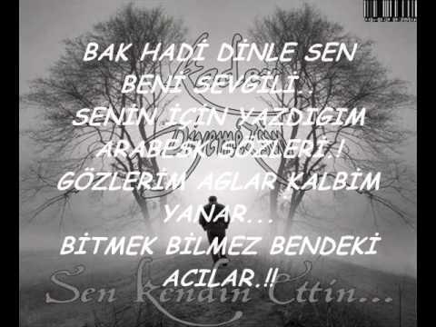 Kahbe