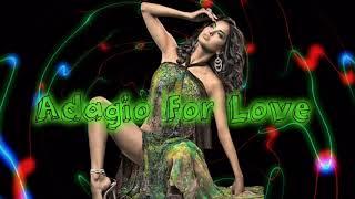 Boris Zhivago - Adagio For Love (Extended Instrumental Summer Mix) 2019 İtalo Disco