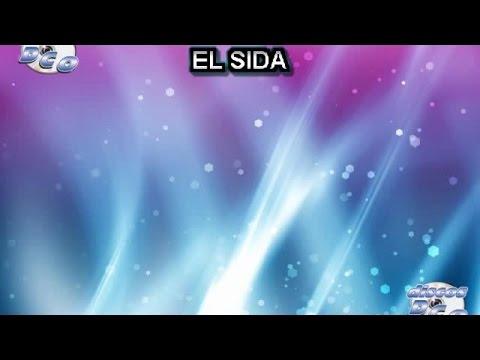 Canta como Margarita - EL SIDA