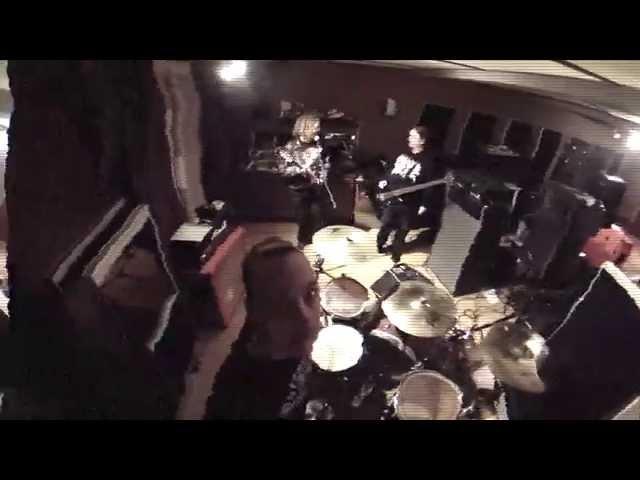 KAISER: Half measures (rehearsal tapes pt.2)