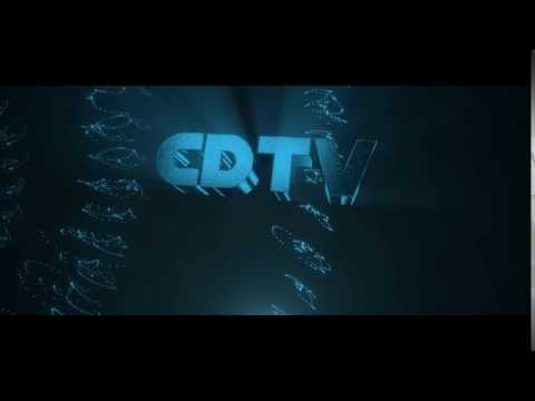 OUR NEW INTRO!!!!
