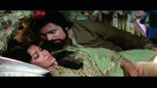 maine poocha chand se mohammad rafi abdullah 1980 hd