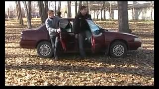 Анаша   казахский фильм  MusVid net