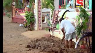 Lapataganj Phir Ek Baar - Episode 274 - 25th June 2014