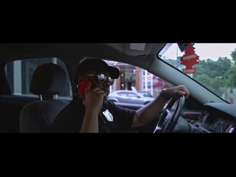 Real Recognize Rio - Right Now [Prod. RicAndThadeus] (Offici