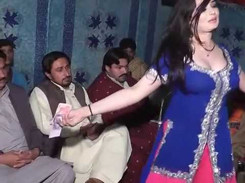 Vip Nude Party Video Free Download 103