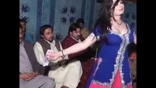 Very Hot And Sexy Dance, Private Parti, Beautiful Mehfil Mujra Full HD 31