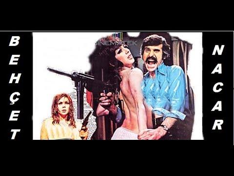 Behçet Nacar __ Hülya Şengül _ // ZIMBALA - BEHÇET // _ (1975)