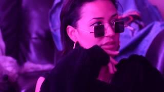 Смотреть клип Kat Dahlia - IM Doing Good
