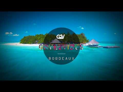 Robin Schulz ft. Christy McDonald - Ha Leh Lou Ya [Uncovered Album 2017]