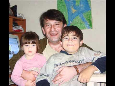 Homenaje a Marcelo Uribe