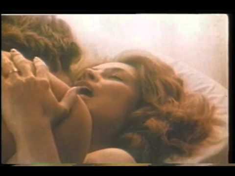 Fleshburn  1984