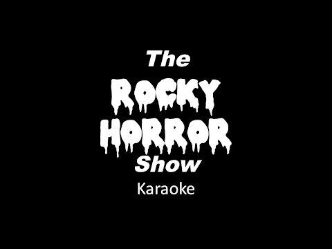 """""""Super Heroes"""" RHS Karaoke - TIG Music"""