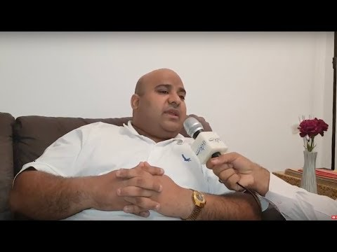 Bhola Record - Special interview in Dubai