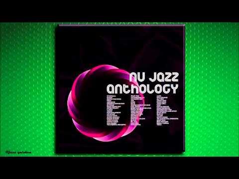 Re Jazz - All I Need