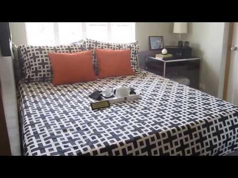 Carmela Model House Camella Youtube