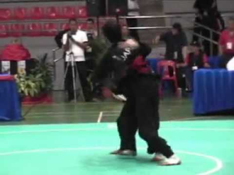 abas akbar in action.mp4