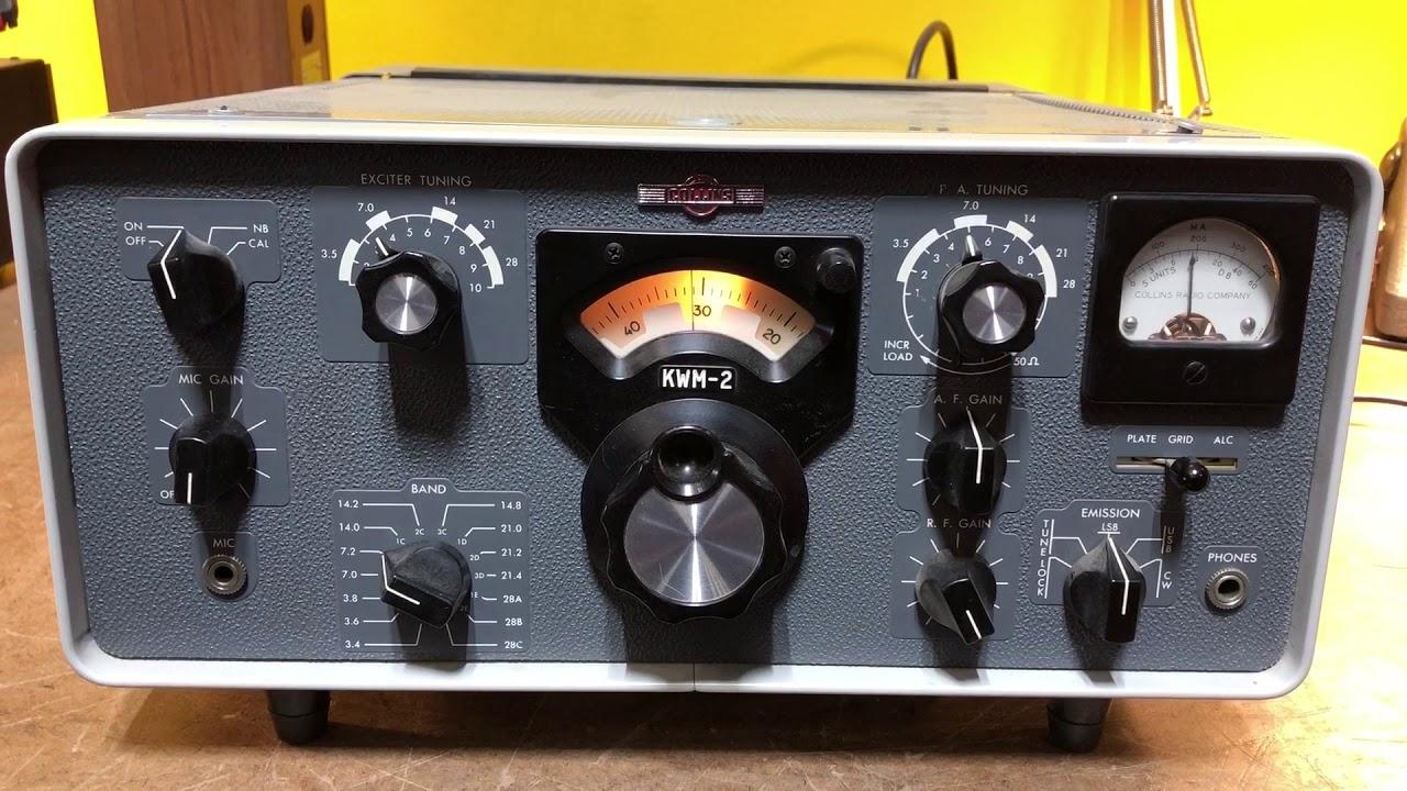 for Front Grill ORIGINAL 8 Black Screws Collins 516F-2 P//S /& 312B-3 Speaker