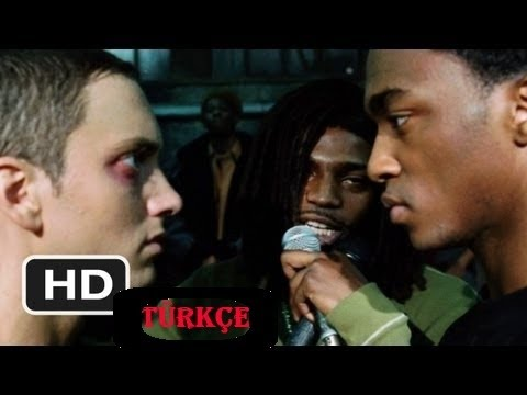 Eminem - 8 Mile Lyrics | MetroLyrics