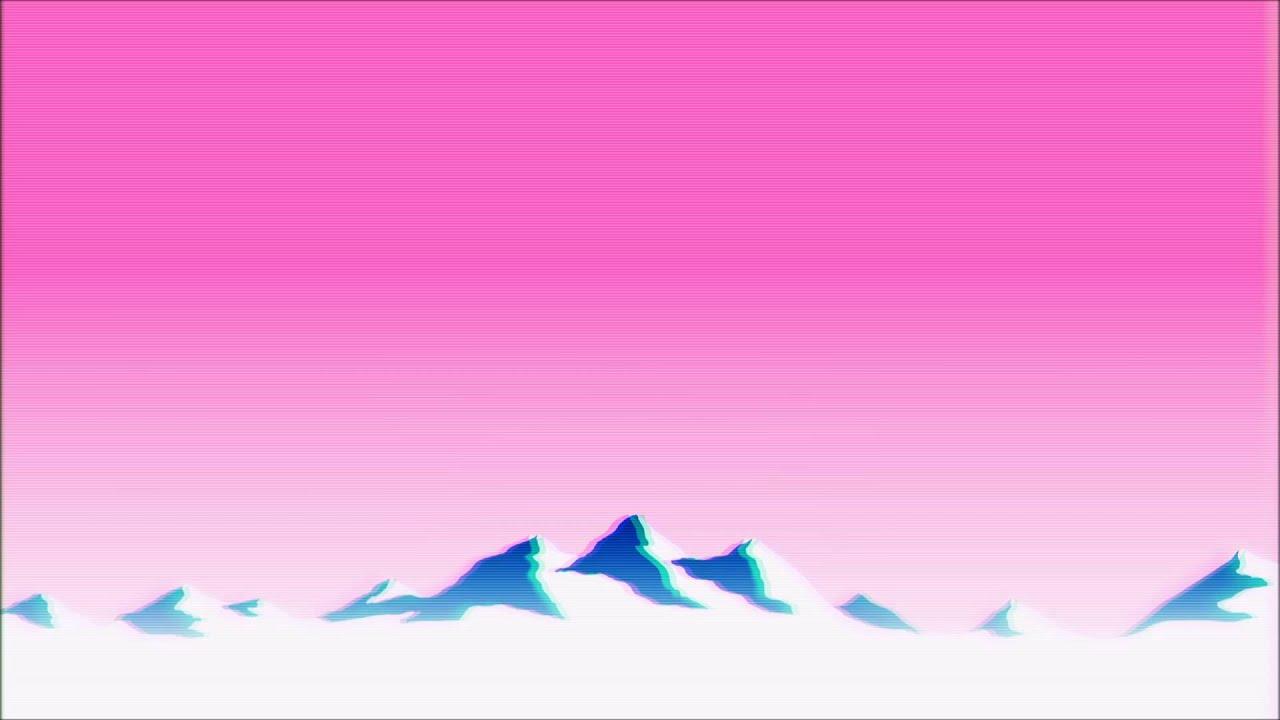 Kaoru Akimoto - Dress Arcsine Futurefunk Remix