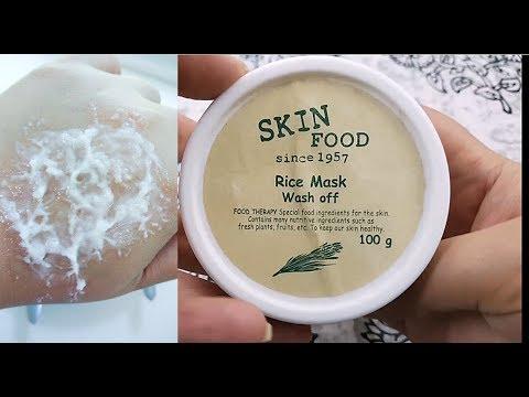 skinfood-rice-mask-wash-off---kbeauty