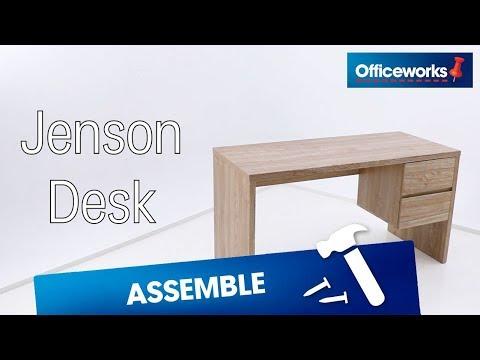 jenson-desk-assembly-instructions