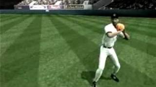 All-Star Baseball 2002 - PS2 [PSXHAVEN.COM]
