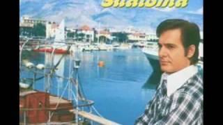 Τσιγγάνα καρδιά - Τζίμης Μακούλης  Jimmy Makulis