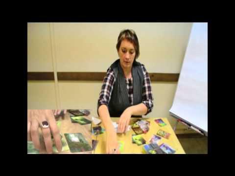 Татьяна Ушакова вспоминает первые месяцы в программе Новое утро на ТВК
