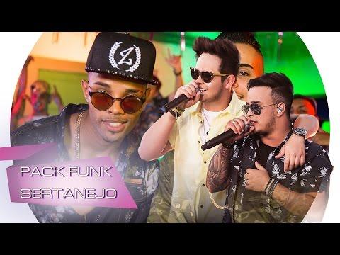 PACK DE MUSICA  VERÃO/ FUNK/SERTANEJO - SETEMBRO 2017 #DOWNLOAD ♪ [★ MC G15, MC LIVINHO★]