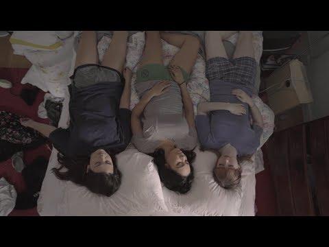 CITY GIRL Short Film - Audience Feedback from April 2018 LA Film Festival